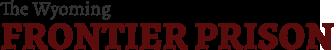Frontier Prison Logo